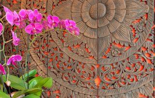 Thailand No.1 Restaurant